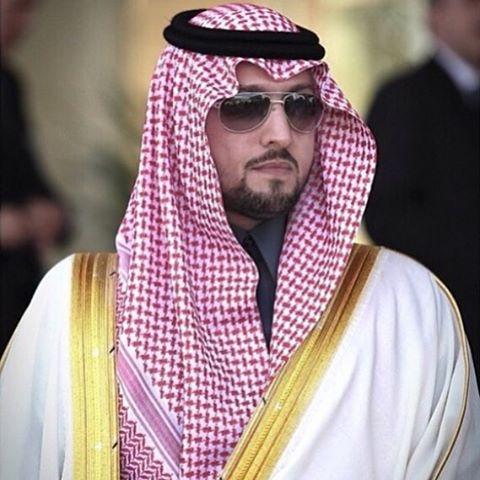 عبدالله بن فهد عهد جديد وتطلعات لإستحقاقات أكبر لاتحاد الفروسية صحيفة صهيل الإلكترونية
